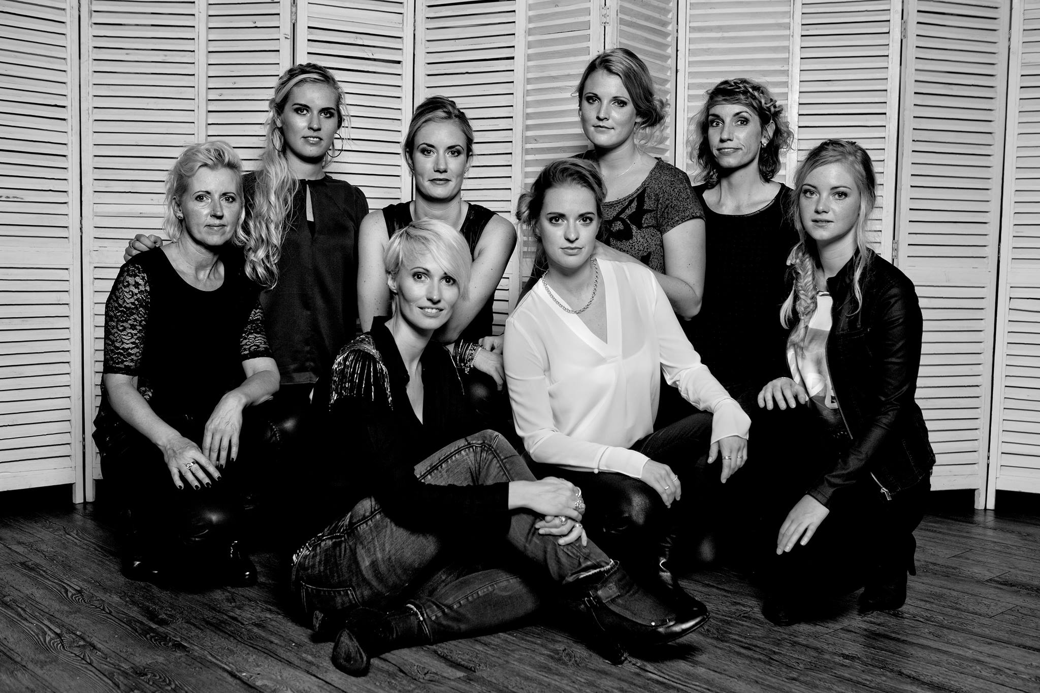 Rheino's, Wervershoof, mode, Spijkerbroek, Bovenkarspel