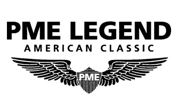 PME Legend, Kleding, Mode, Wervershoof, Rheino's, Ester