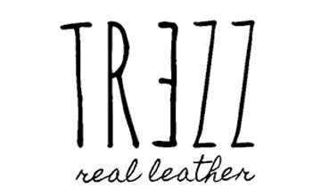 Trezz Leather, Kleding, Mode, Wervershoof, Rheino's, Ester
