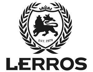 Lerros, Rheino's, Wervershoof, Bovenkarspel