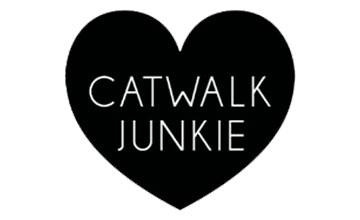 Catwalk Junkie, Kleding, Mode, Wervershoof, Rheino's, Ester